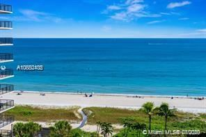 Photo of 1800 S Ocean Blvd #708, Lauderdale By The Sea, FL 33062 (MLS # A10880405)