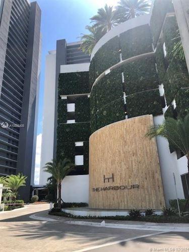Photo of 16385 Biscayne Blvd #415, North Miami Beach, FL 33160 (MLS # A10888405)