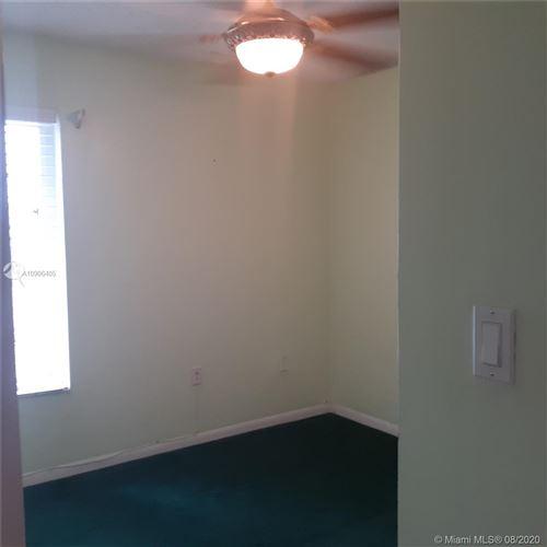 Photo of 19339 SW 118th Pl, Miami, FL 33177 (MLS # A10906405)