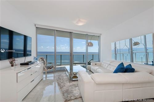 Photo of 17001 Collins Ave #3002, Sunny Isles Beach, FL 33160 (MLS # A10960405)