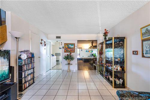 Photo of 2162 W 60th St #14215, Hialeah, FL 33016 (MLS # A11104405)
