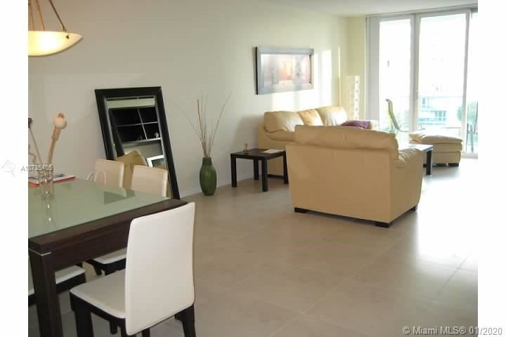 19380 Collins Ave #511, Sunny Isles, FL 33160 - #: A10735405