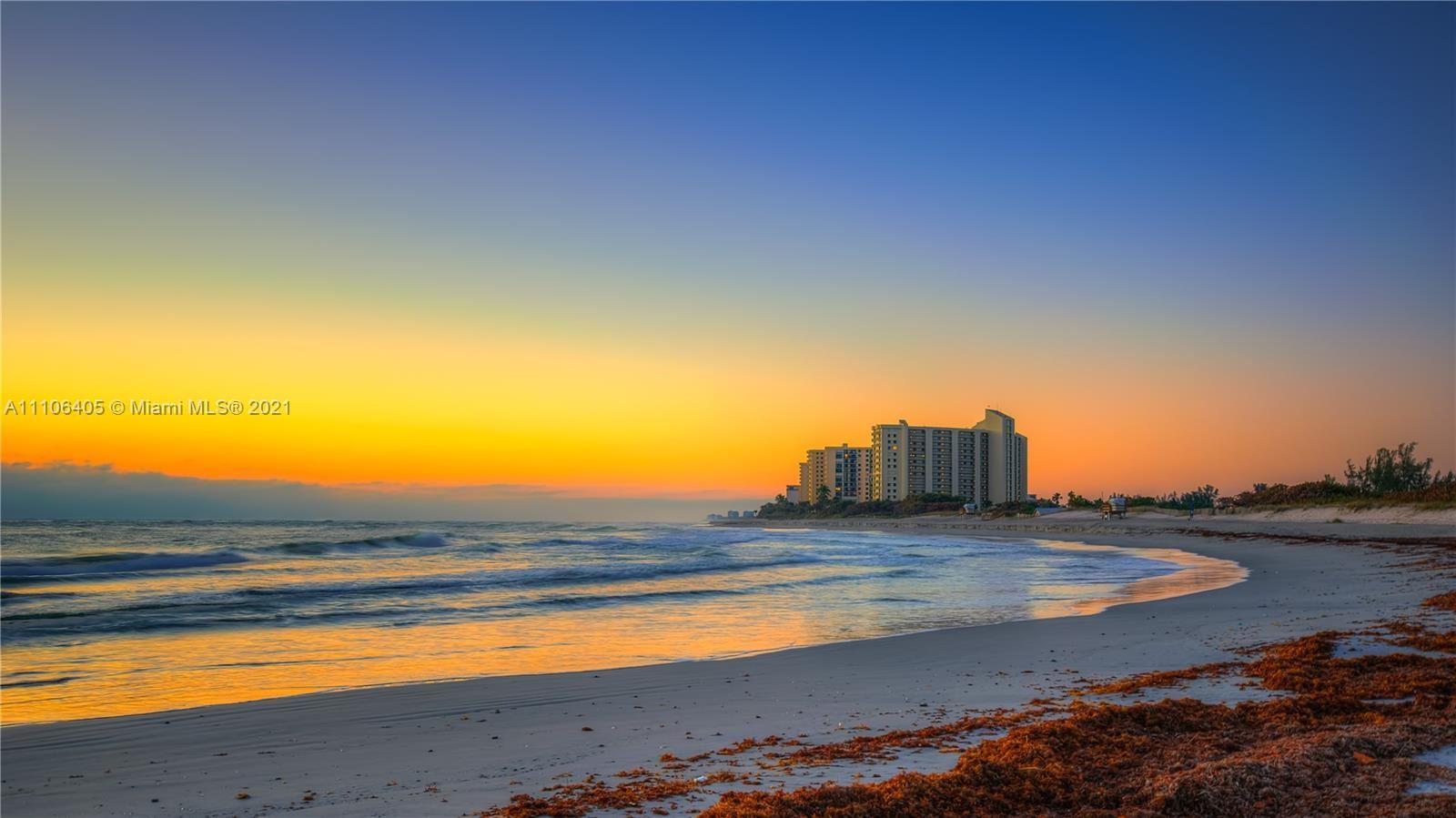 Photo of 300 Ocean Trail Way #903, Jupiter, FL 33477 (MLS # A11106405)