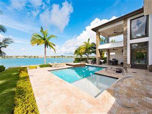 Photo of 1577 Cleveland Rd, Miami Beach, FL 33141 (MLS # A10396406)