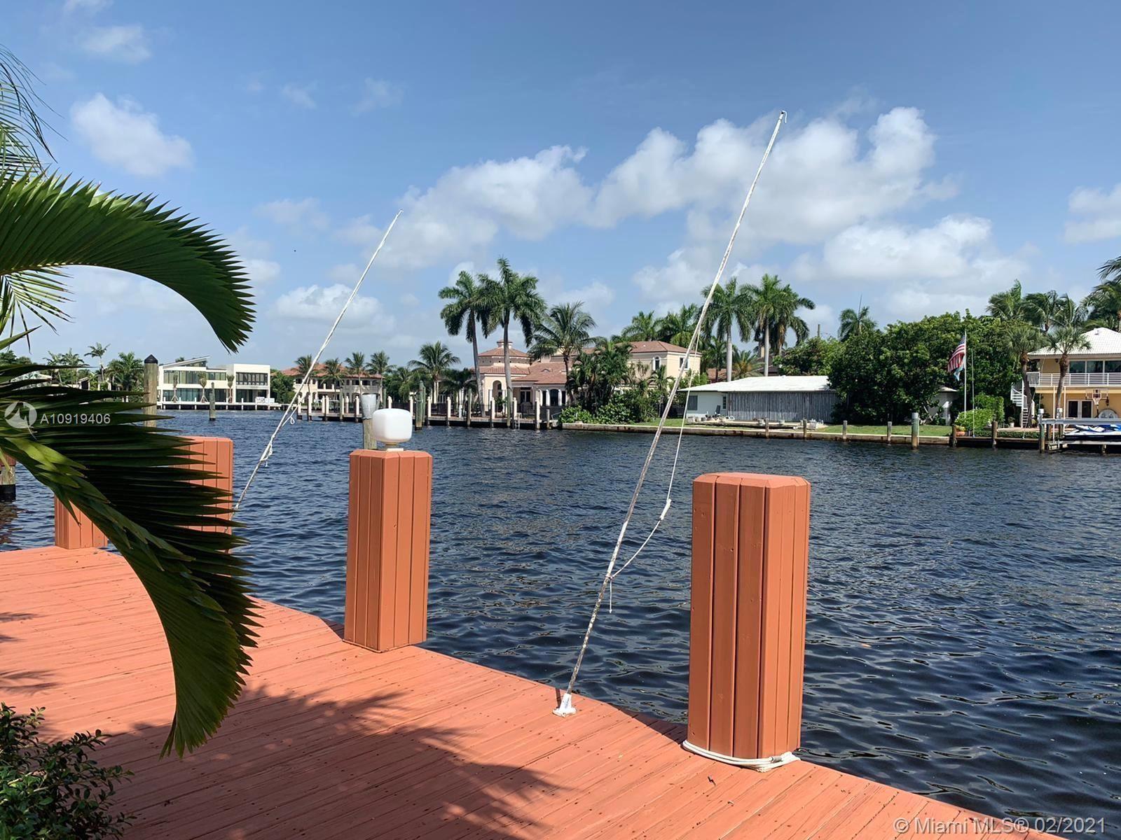 3025 NE 19th St, Fort Lauderdale, FL 33305 - #: A10919406