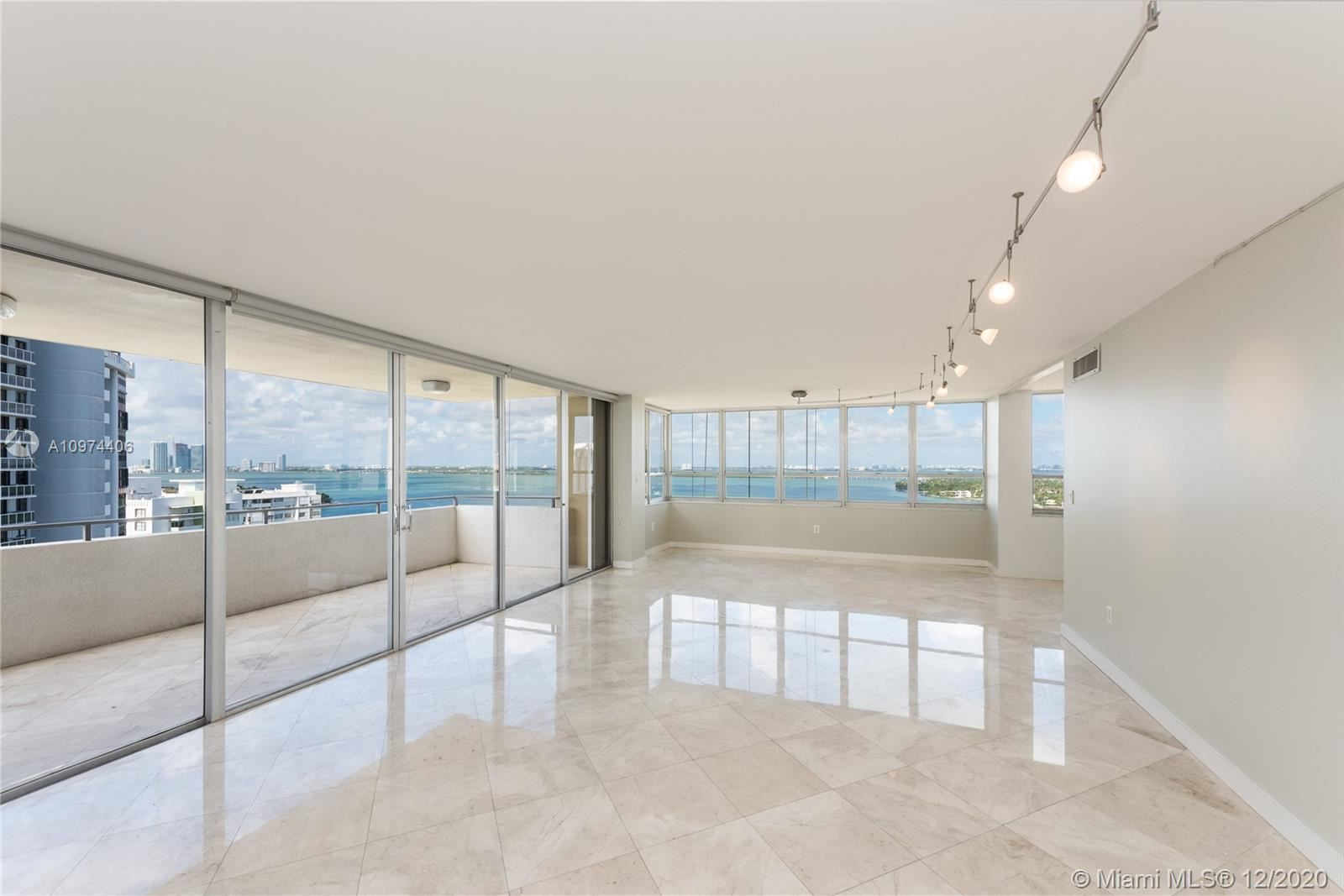 11 Island Ave #2011, Miami Beach, FL 33139 - #: A10974406