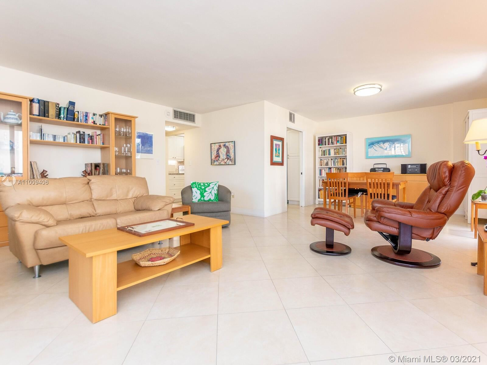 Photo of 600 Biltmore Way #507, Coral Gables, FL 33134 (MLS # A11009406)