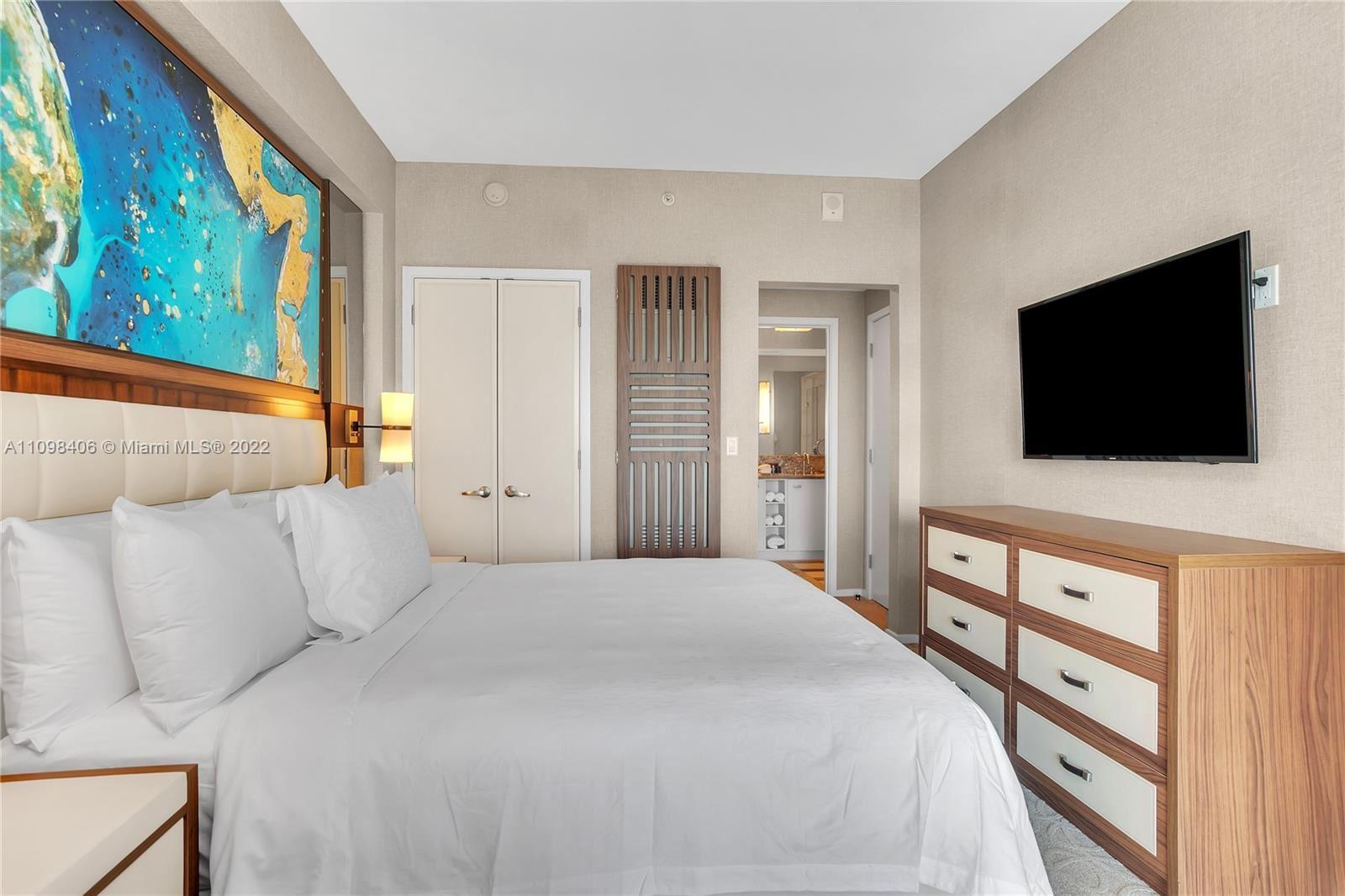 551 N Fort Lauderdale Beach Blv #H903, Fort Lauderdale, FL 33304 - #: A11098406