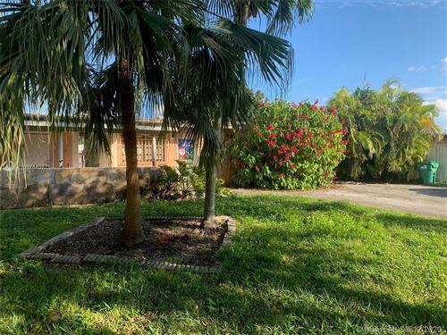 Photo of Miami, FL 33165 (MLS # A10974407)