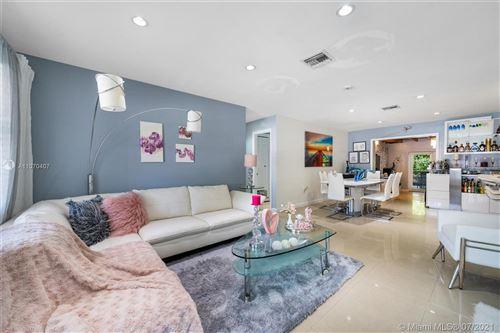 Photo of 1780 SW 29th Avenue, Miami, FL 33145 (MLS # A11070407)