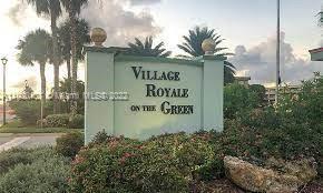 2615 NE 3rd Ct #412, Boynton Beach, FL 33435 - #: A11030407