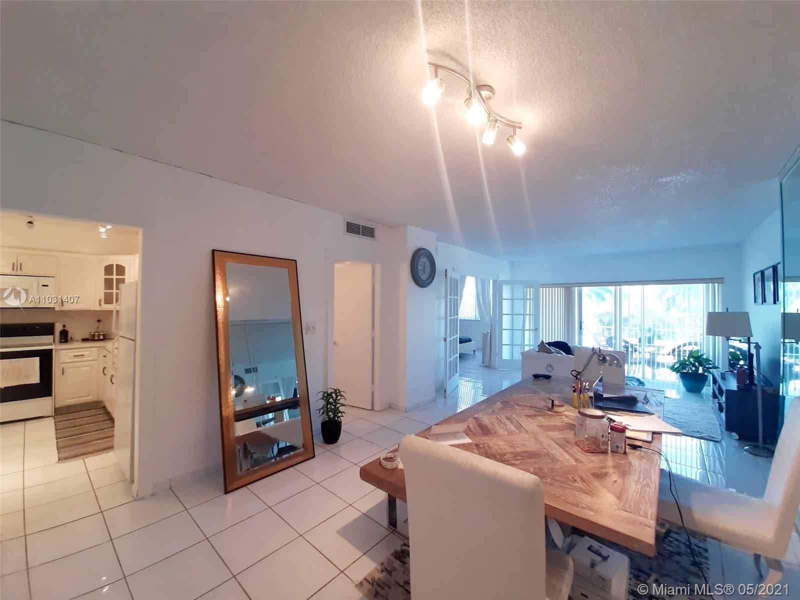 500 Bayview Dr #217, Sunny Isles, FL 33160 - #: A11031407