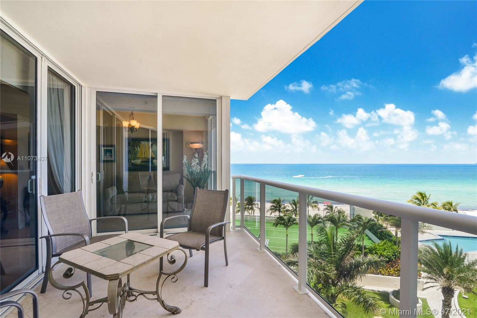 19111 Collins Ave #502, Sunny Isles, FL 33160 - #: A11073407