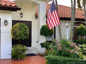 Photo of 20302 SW 321st St, Homestead, FL 33030 (MLS # A10577408)