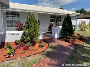 Photo of Listing MLS a10856408 in 8915 NW 3rd Pl Coral Springs FL 33071