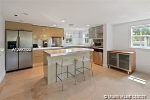 Photo of 601 NE 14th Ave #1, Fort Lauderdale, FL 33304 (MLS # A10903408)