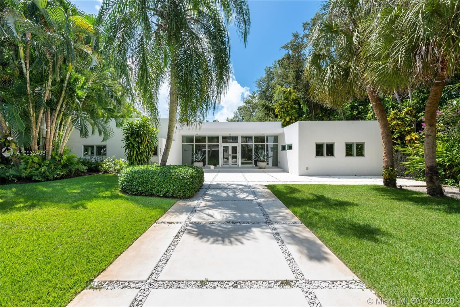 3470 N Moorings Way, Miami, FL 33133 - #: A10932408