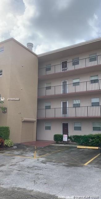 225 Bonnie Blvd #310, Palm Springs, FL 33461 - #: A10936408