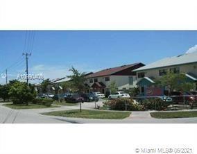 1600 NE 151st St #1600, North Miami Beach, FL 33162 - #: A10990408