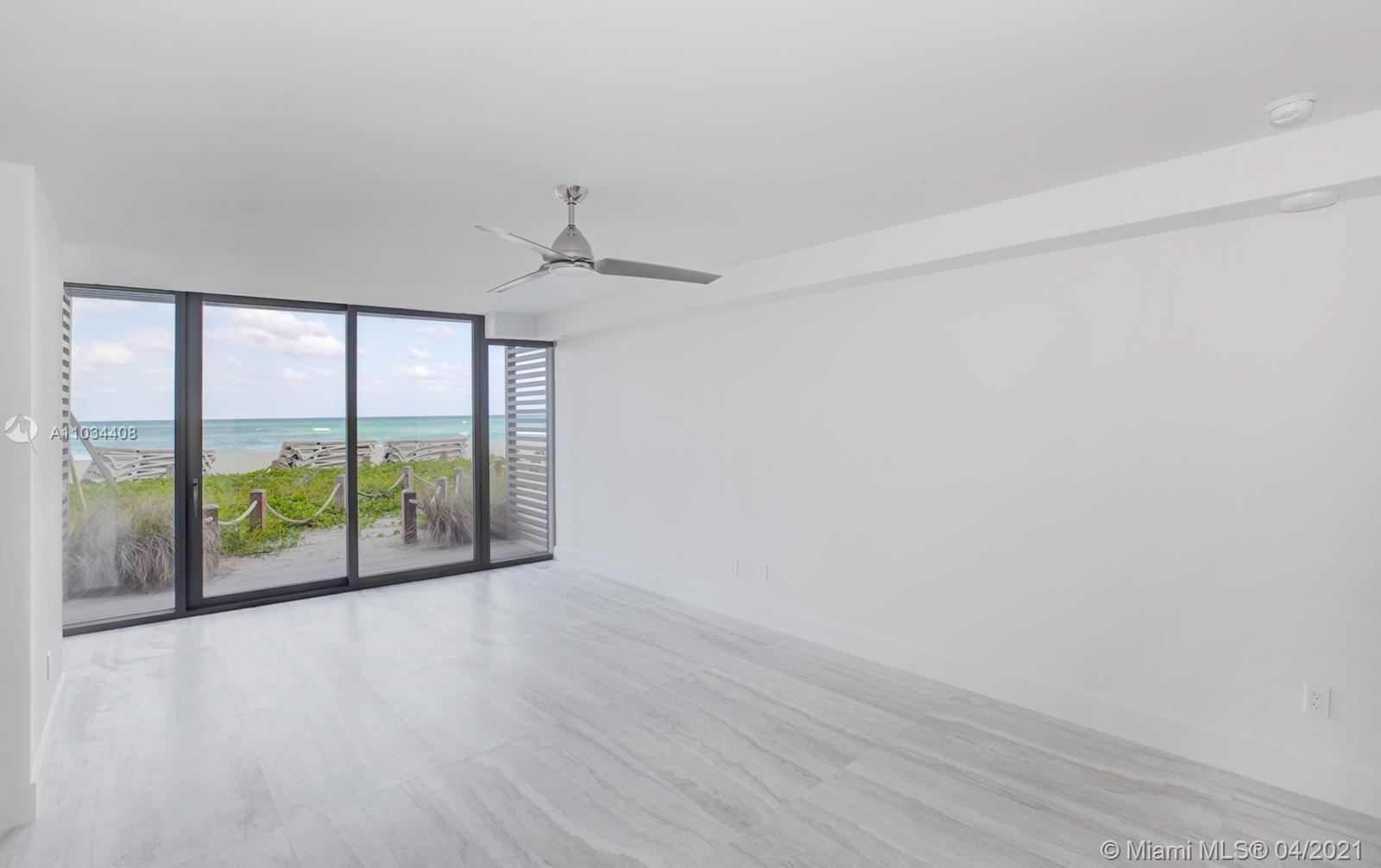18975 Collins Ave #PS-10, Sunny Isles, FL 33160 - #: A11034408