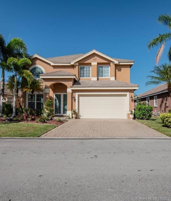 12189 Glenmore Dr, Coral Springs, FL 33071 - #: A11048408