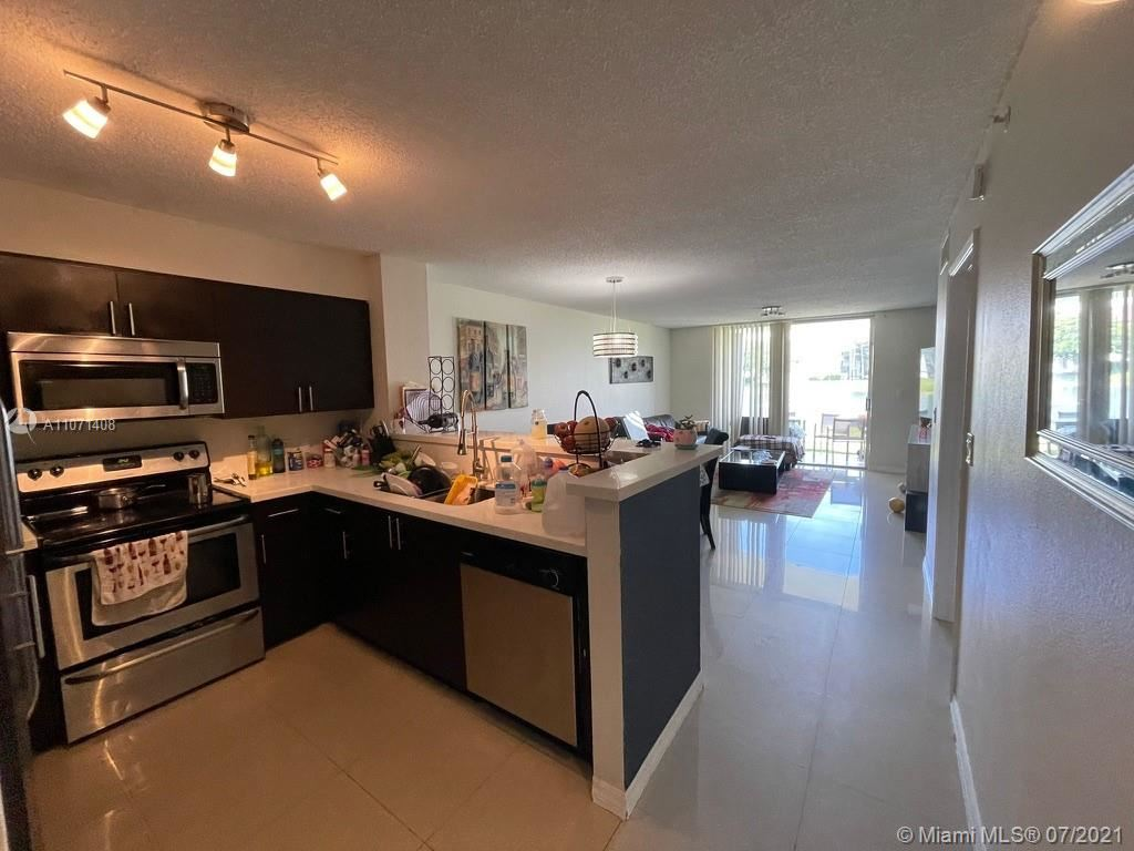 4370 NW 107th Ave #108, Doral, FL 33178 - #: A11071408
