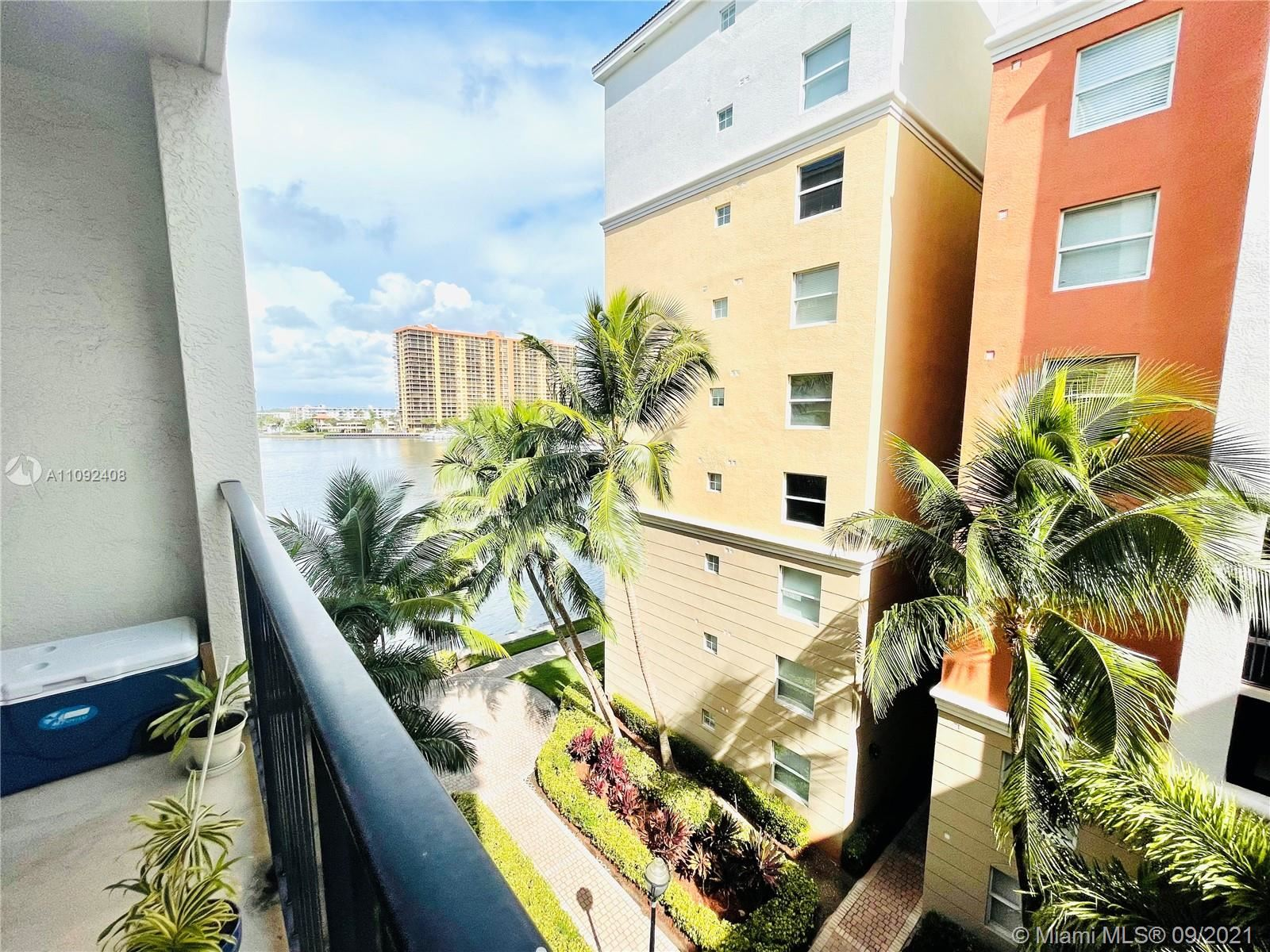 17100 N Bay Rd #1509, Sunny Isles, FL 33160 - #: A11092408