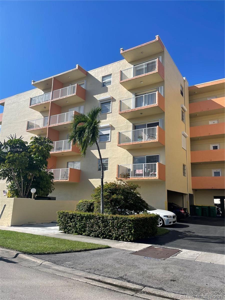 3545 NE 167th St #406, North Miami Beach, FL 33160 - #: A11107408