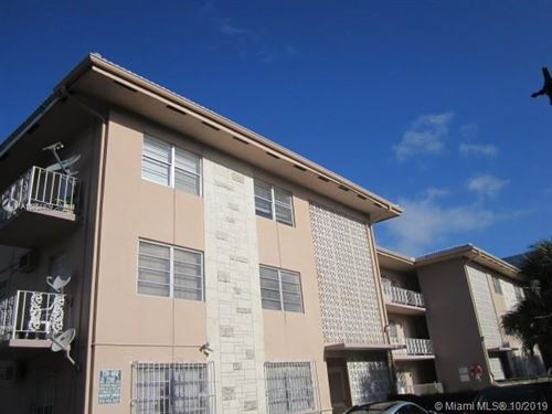 Photo of 2300 SW 3rd Ave #5, Miami, FL 33129 (MLS # A10754409)