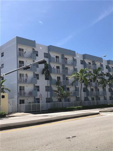 Photo of 2575 SW 27 AV #410, Miami, FL 33133 (MLS # A10884409)