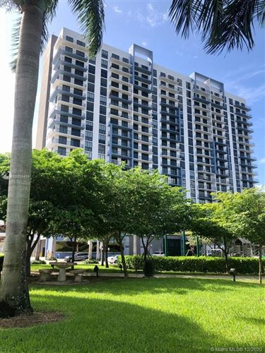 Photo of 5350 NW 84th Ave #505, Doral, FL 33166 (MLS # A10929409)