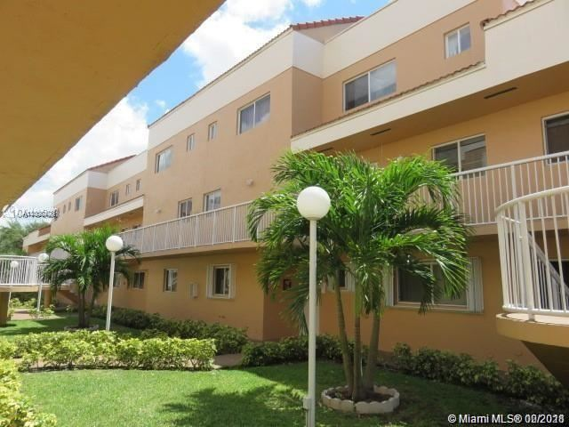 14921 SW 80th St #221, Miami, FL 33193 - #: A11000409