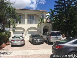 Photo of Doral, FL 33178 (MLS # A10625410)