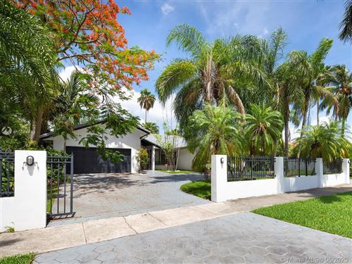 Photo of Listing MLS a10874410 in 420 NW 132nd Ave Miami FL 33182