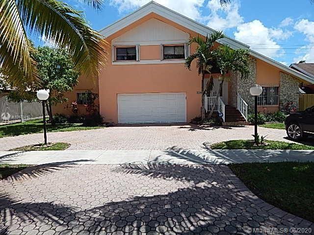 13632 SW 119th Ter, Miami, FL 33186 - #: A10870410
