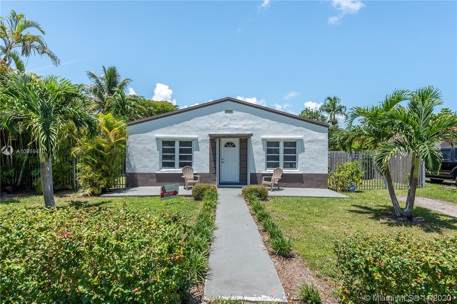 6531 SW 44th St, Miami, FL 33155 - #: A10959410