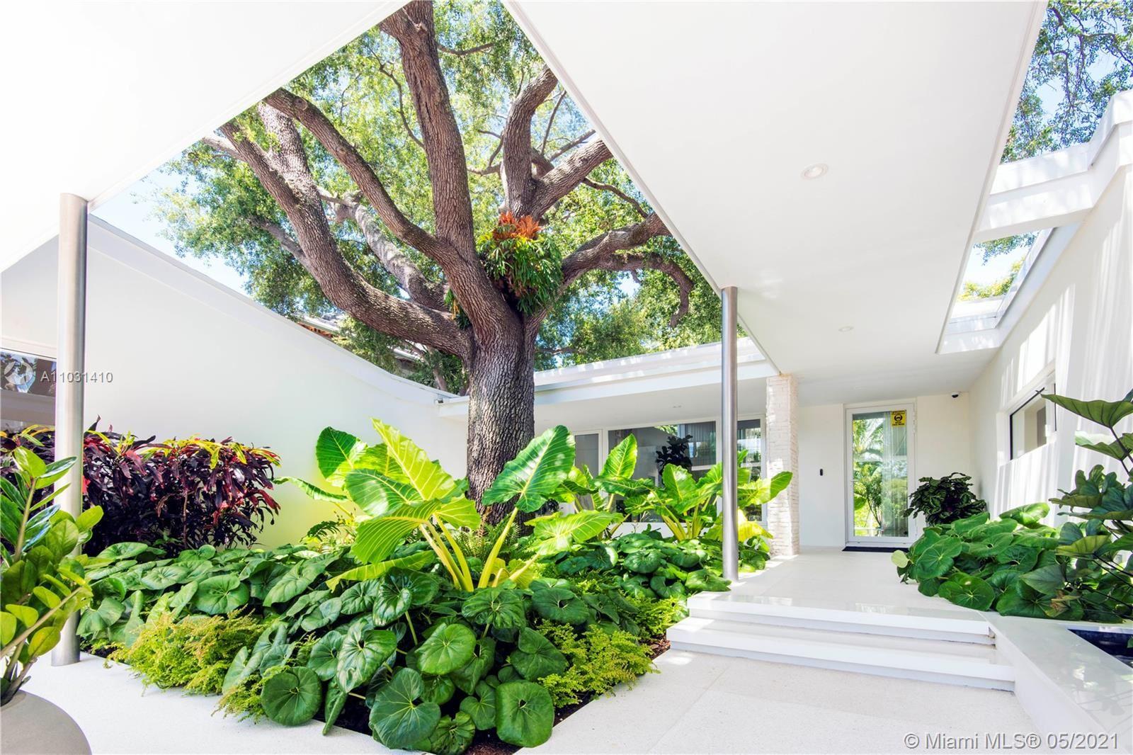 Photo of 207 N Gordon Rd, Fort Lauderdale, FL 33301 (MLS # A11031410)