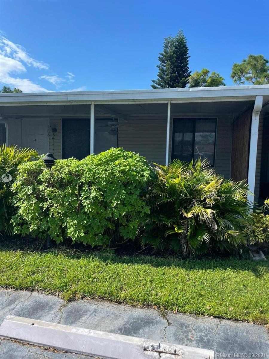 Photo of 502 7th Pl, Vero Beach, FL 32962 (MLS # A11099410)