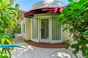 Photo of 3201 Crystal Ct, Miami, FL 33133 (MLS # A10568411)