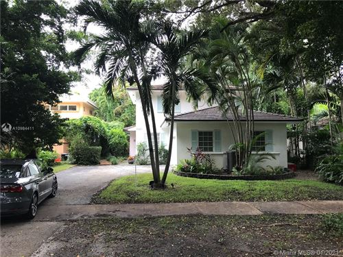 Photo of Coral Gables, FL 33146 (MLS # A10984411)