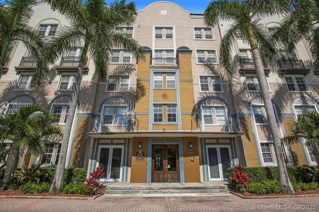 533 NE 3rd Ave #205, Fort Lauderdale, FL 33301 - #: A10918411