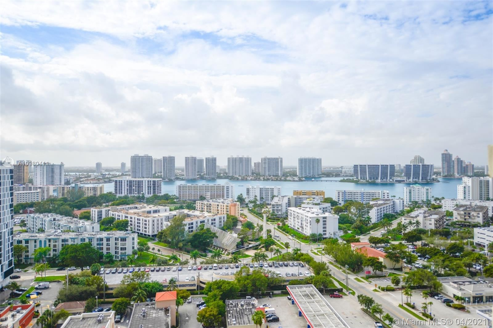 17875 Collins Ave #2110, Sunny Isles, FL 33160 - #: A10980411