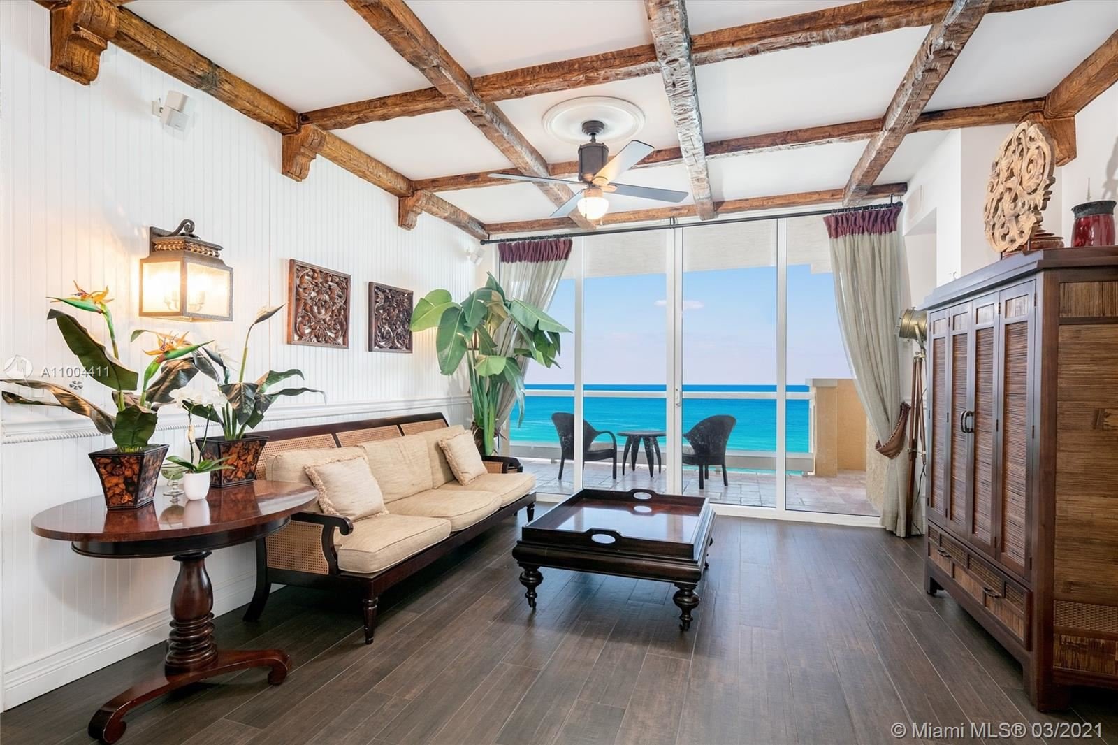 17875 Collins Ave #1005, Sunny Isles, FL 33160 - #: A11004411