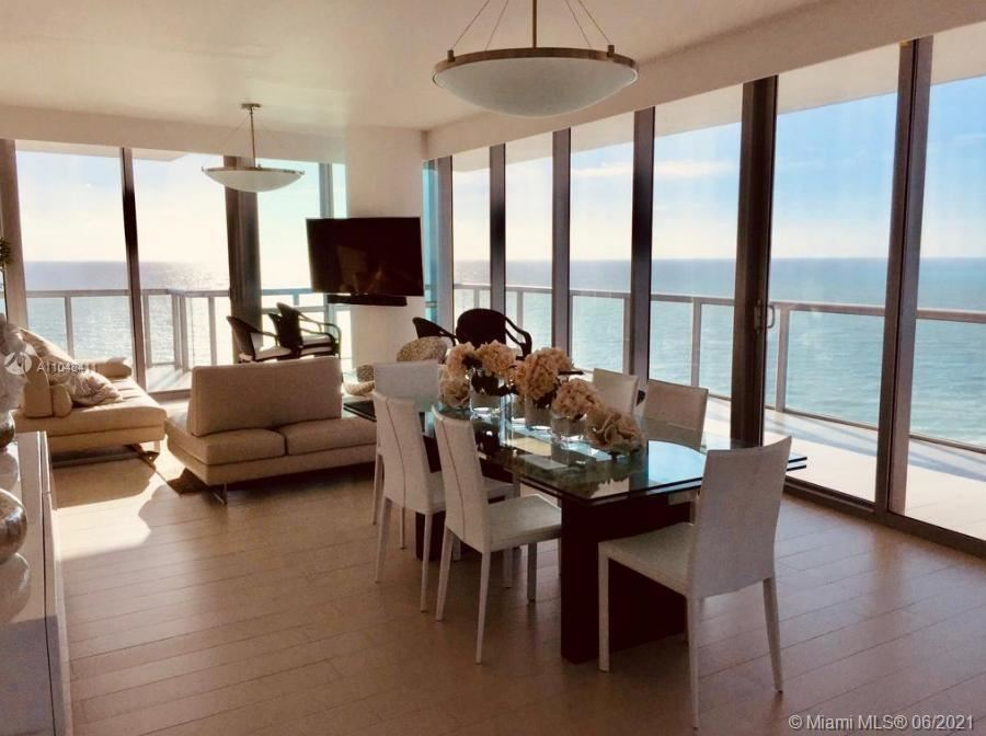 17121 Collins Ave #2701, Sunny Isles, FL 33160 - #: A11048411