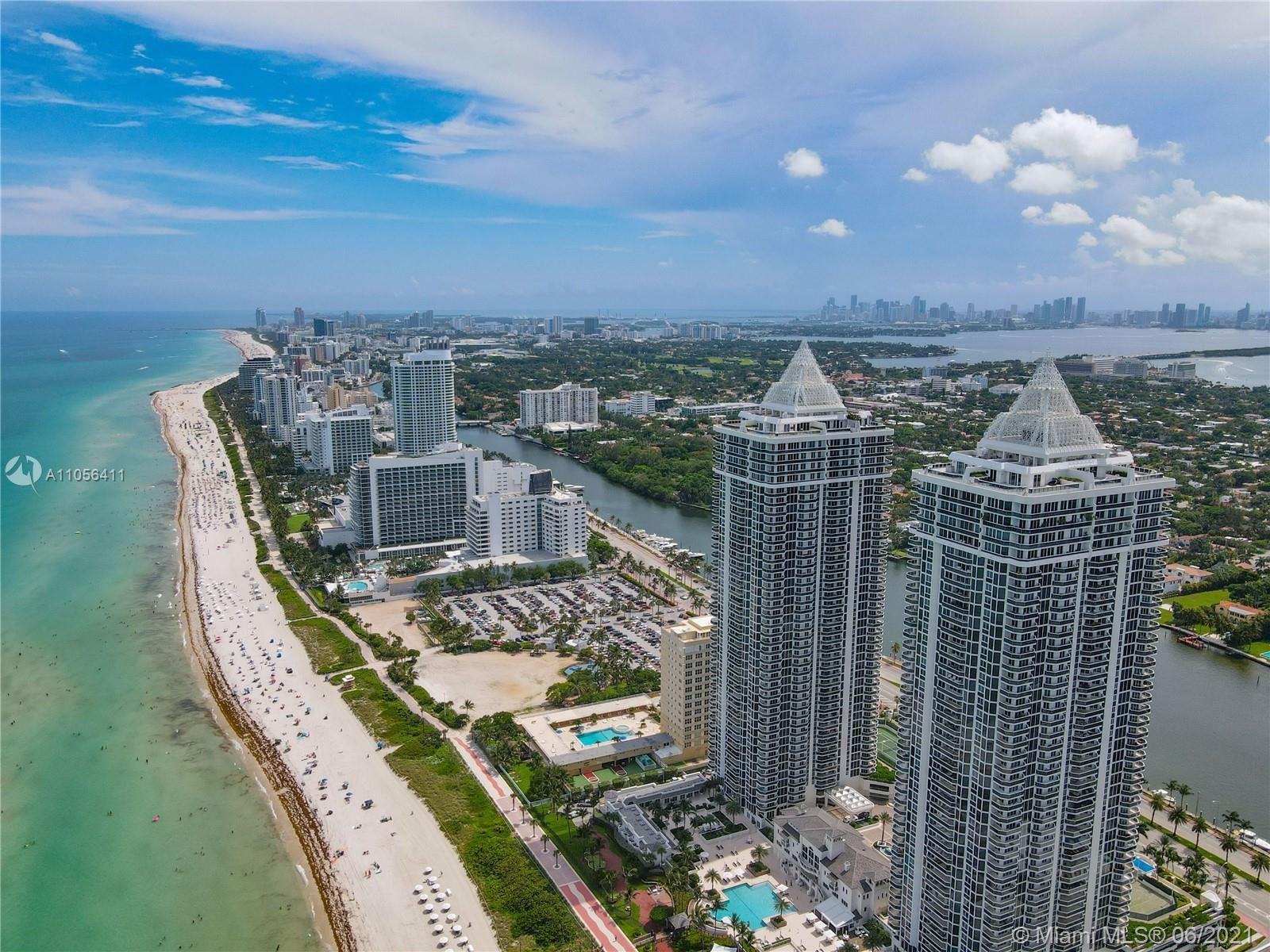 4775 Collins Ave #2908, Miami Beach, FL 33140 - #: A11056411