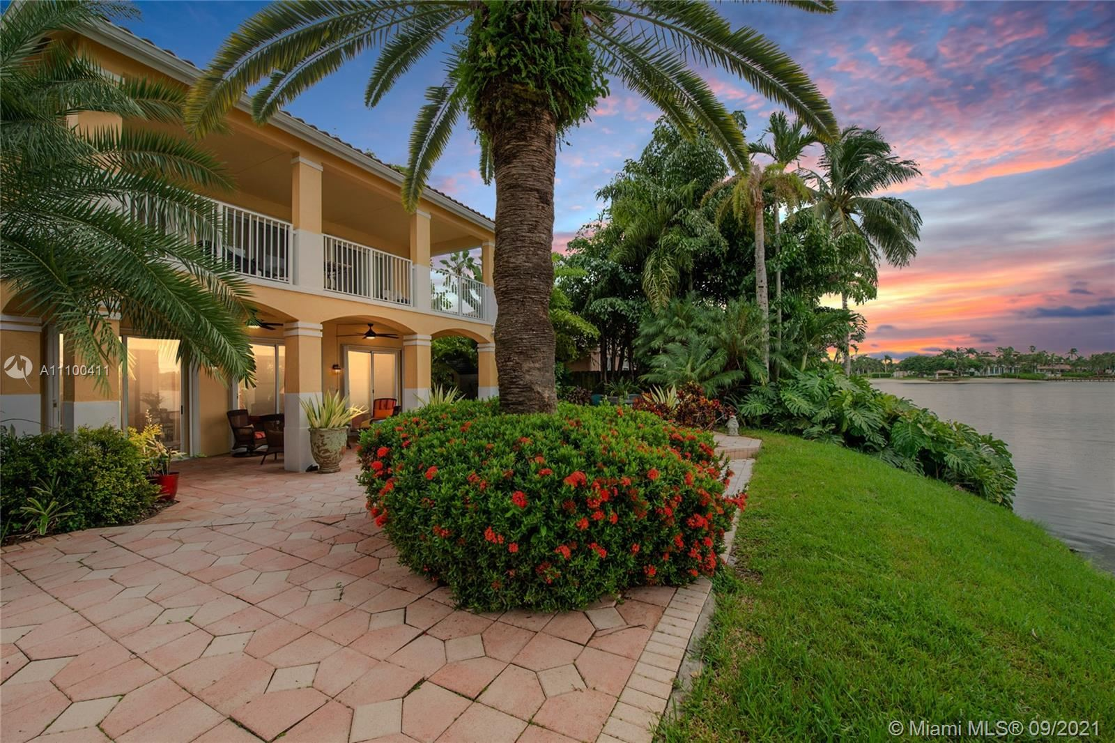 6942 NW 112th Ave, Doral, FL 33178 - #: A11100411