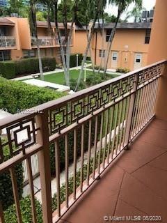 Photo of 2250 Brickell Ave #9, Miami, FL 33129 (MLS # A10869412)