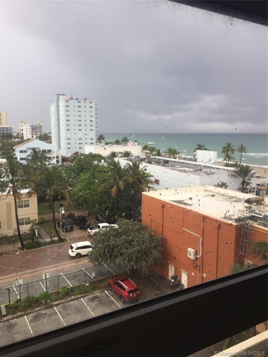 101 N Ocean Dr #683, Hollywood, FL 33019 - #: A10980412