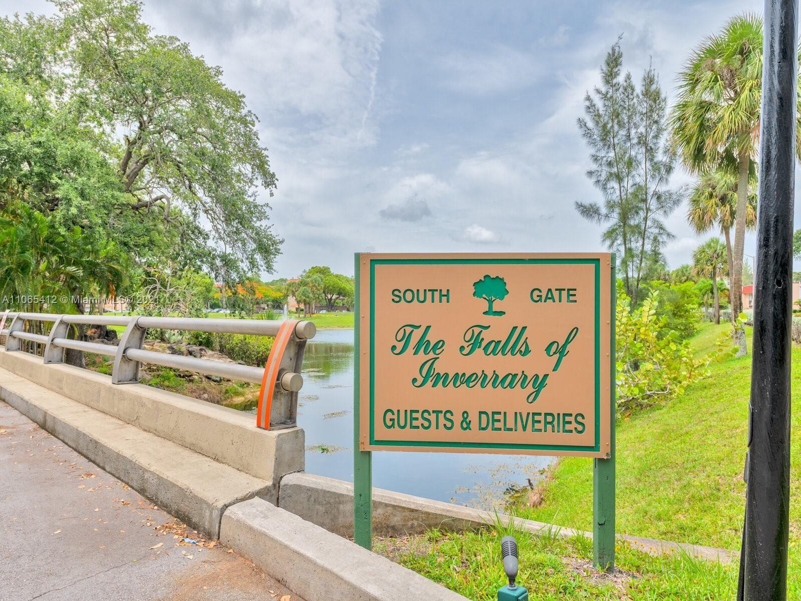 Lauderhill, FL 33319