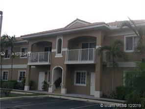Photo of Hollywood, FL 33021 (MLS # A10783413)
